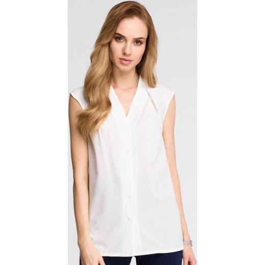 ZMNIEJSZONE O 50% Koszula damska Rose Boutique z