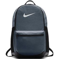 5873eb74a73ed Niebieskie plecaki na laptopa nike