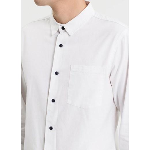 60% ZNIŻKI Koszula MEFIX LG Biały Diverse Odzież Męska DZ  TzfoK