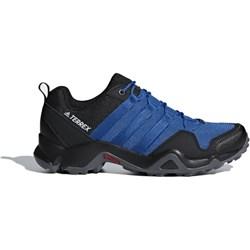 ef289c53 Buty trekkingowe męskie adidas sznurówki, lato 2019 w Domodi