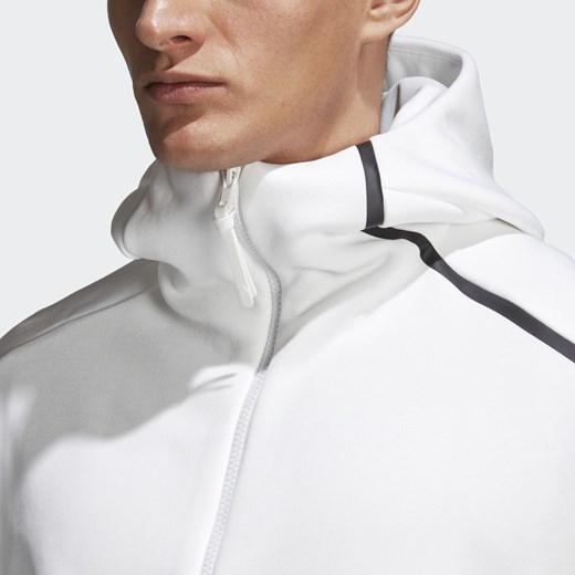 Bluza męska treningowa adidas Z.N.E CY9903 Performance