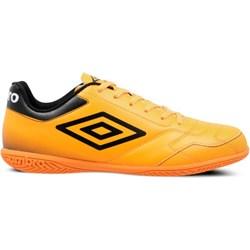 d9131fa9df675a Żółte buty sportowe męskie umbro, wiosna 2019 w Domodi