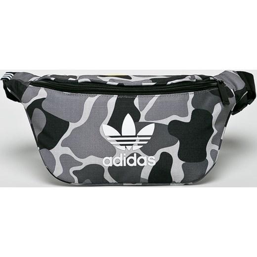 005c5fcb56a64 adidas Originals - Nerka Adidas Originals uniwersalny ANSWEAR.com ...