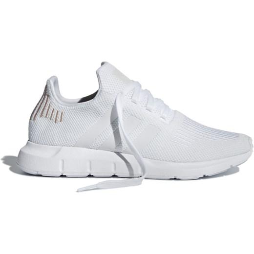 watch a1538 e60e3 adidas Originals Swift Run B37719 Adidas 39 13 streetstyle24.pl