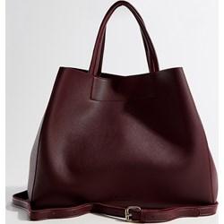 ecco torby damskie