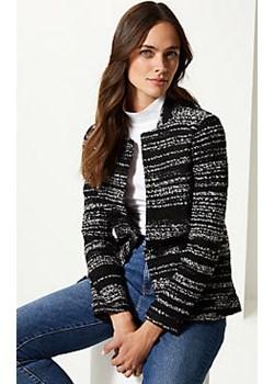 Textured Jersey Blazer   Marks & Spencer Marks&Spencer - kod rabatowy
