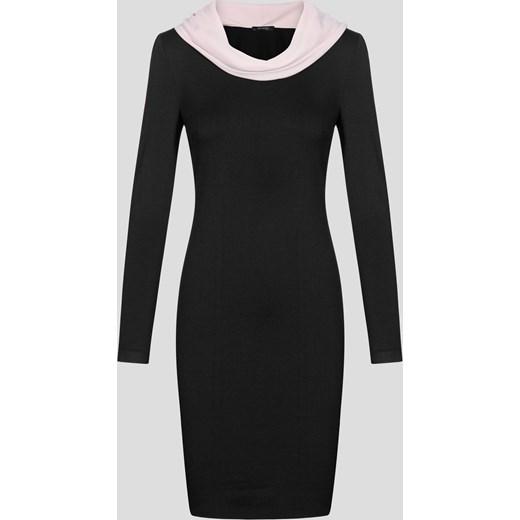 b5386b5fbd7d6a Dopasowana sukienka ORSAY orsay.com w Domodi