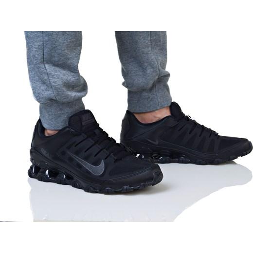8894880690ba ... BUTY NIKE REAX 8 TR MESH 621716-001 Nike 45.5 Natychmiastowo ...