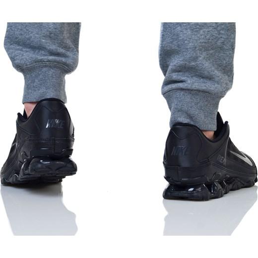 7d8818cb7f18 ... 45.5 Natychmiastowo  BUTY NIKE REAX 8 TR MESH 621716-001 Nike 41  Natychmiastowo ...