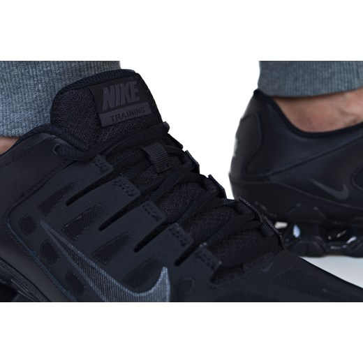 5a808ec9964c ... BUTY NIKE REAX 8 TR MESH 621716-001 Nike 47 Natychmiastowo ...