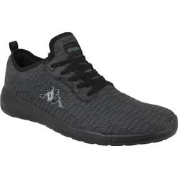 675ca8c9 Sneakersy męskie kappa, lato 2019 w Domodi