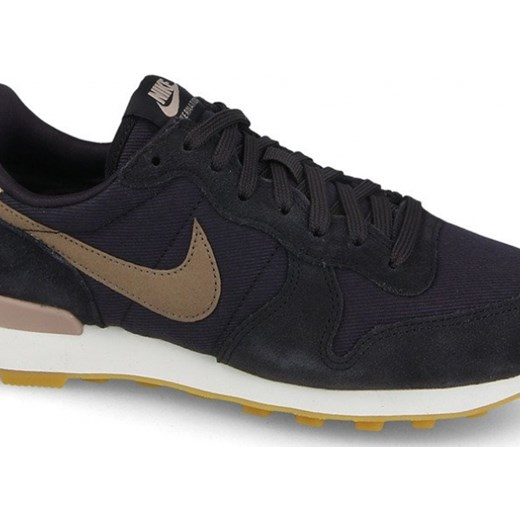 best service 24482 9b899 Buty damskie sneakersy Nike Internationalist 828407 024 Nike 40,5  sneakerstudio.pl ...