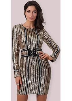 sukienka Las Vegas   Rare - kod rabatowy