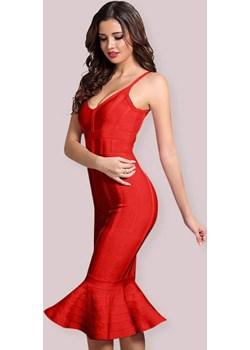 sukienka Estelle (3 kolory)   Rare - kod rabatowy