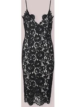 sukienka Cassandra   Rare - kod rabatowy