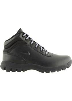 Nike Mandara (gs Ps) 472672-001  Nike ButyMarkowe promocyjna cena  - kod rabatowy