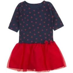 4aa9760d5a Sukienki dla dziewczynek