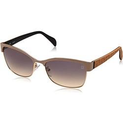 35b1a19c5a52 Okulary przeciwsłoneczne damskie Tous - Amazon