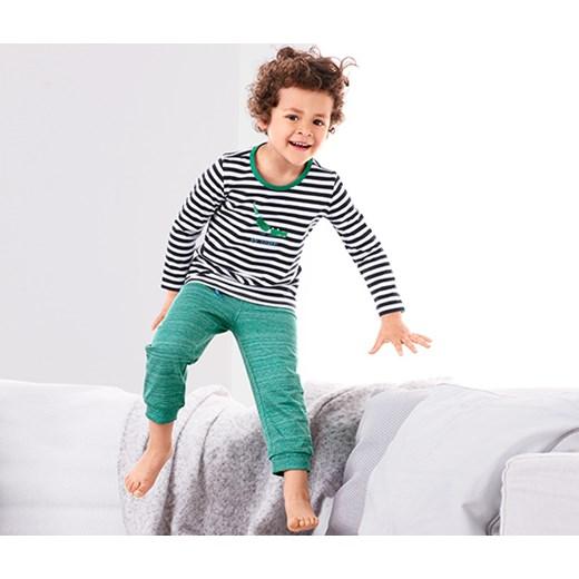 Adidas odzież dla niemowląt z poliestru Odzież Dziecięca HG