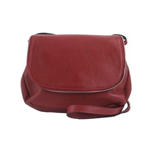 70576c553c505 Czerwona listonoszka Barberini's Barberini`s Wojtowicz Awangarda Shoes ...