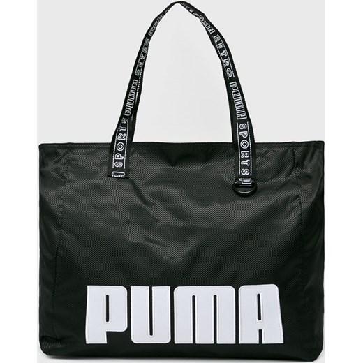 1163f35083352 Torba sportowa Puma w Domodi