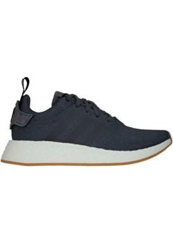 CQ2400 adidas NMD R2 utility Black/Utility Black/Core Black Adidas Originals  Sneakers de Luxe - kod rabatowy