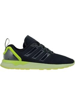 AQ4906 adidas ZX Flux ADV Core Black / Core Black / Halo  Adidas Originals Sneakers de Luxe - kod rabatowy