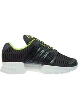 BB2531 adidas ClimaCool 1 Core Black / Core Black / Core Black Adidas Originals  Sneakers de Luxe - kod rabatowy