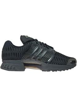 BA8582 adidas ClimaCool 1 Core Black / Black / Black  Adidas Originals Sneakers de Luxe - kod rabatowy