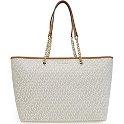 Shopper bag Michael Kors - Amazon