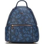 770492f652c9d Modny plecak damski, modne kolekcje 2019 w Domodi