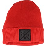 58217852f59 Barts damski do robienia na drutach czapka Nicole Beanie - w ...