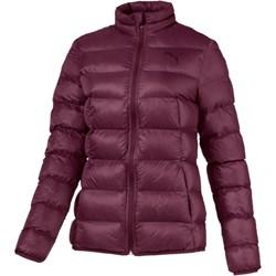 zawsze popularny Wielka wyprzedaż kupować Puma kurtka damska zimowa