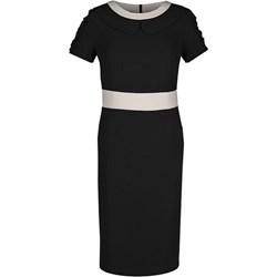 da871fd6e8 Back to school - sukienki na rozpoczęcie roku - Trendy w modzie w Domodi