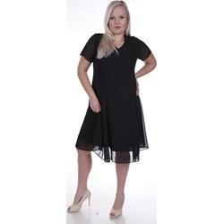 095595bb68 Sukienki dla puszystych na sylwestra