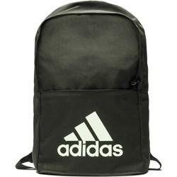 0c99ca8d23929 Plecak Adidas - Fabrykacen
