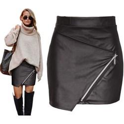 ea50fe22dd705a Jak się ubrać do klubu? 5 pomysłów na stylizacje - Trendy w modzie w ...