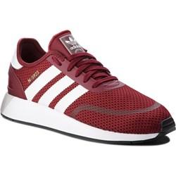 wholesale dealer e2951 cdccd Buty sportowe męskie Adidas z tworzywa sztucznego wiosenne