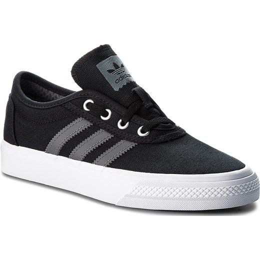 czarne adidasy damskie adidas trampki|Darmowa dostawa!