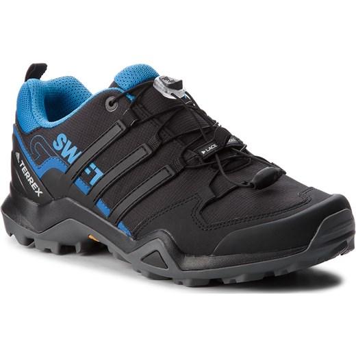 6806c582 Męskie Ze Trekkingowe Skóry Ekologicznej W Domodi Buty Adidas UgCxOEg