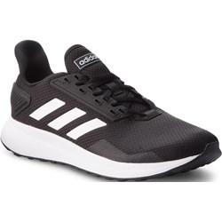buy popular 55276 5d791 Buty sportowe męskie Adidas duramo na wiosnę ...