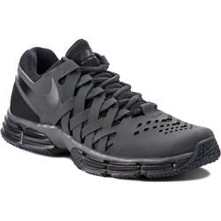 buy online eb58f 9b09a Buty sportowe męskie Nike ...