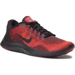 size 40 4e5df 696ef Buty sportowe męskie Nike Flex