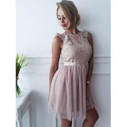 62b5caec77 Sukienka Butik Latika