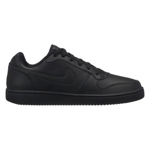 Darmowa dostawa Trampki męskie Nike sznurowane Buty Męskie