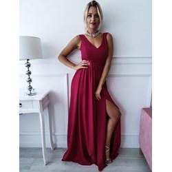 a54a23a217 Sukienka Butik Latika