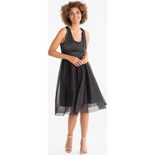 284374eb8b Sukienka Yessica - C A w Domodi