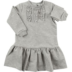 15dd976aad Odzież dla niemowląt Monnalisa - RAFFAELLO NETWORK