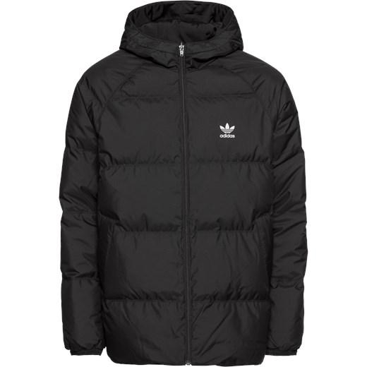 3ecd7f7664e55 Kurtka męska Adidas Originals na zimę; Kurtka zimowa 'DOWN HOOD' Adidas  Originals M AboutYou ...