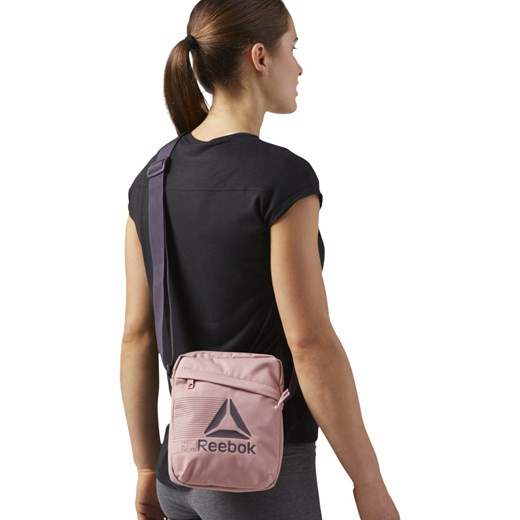 b08b60eb522e9 TORBA REEBOK CITY BAG No Size ctxsport ...